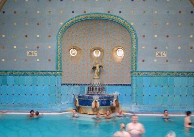 Gellert-Baths-36