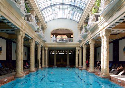 Gellert-baths-2