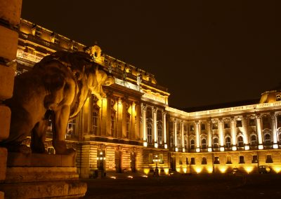 királyi_palota1