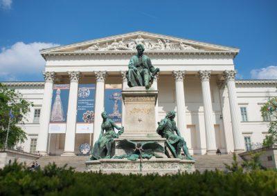 nemzeti_muzeum2